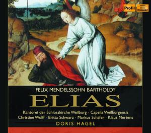 profil_elias