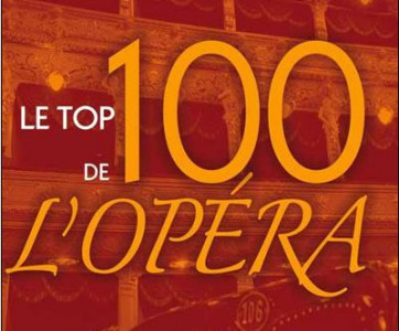 top100_vign