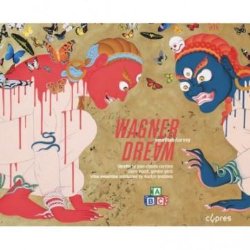 harve_wagner_dream