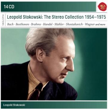 rca_stereo_leopold_stokowski