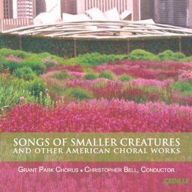 songs-of-smaller