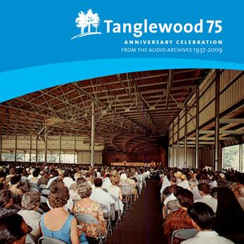 tanglewood75