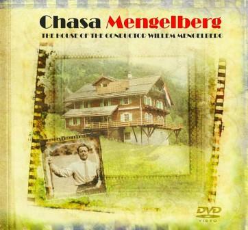 willem_mengelberg_stiftung_chasa_mengelberg
