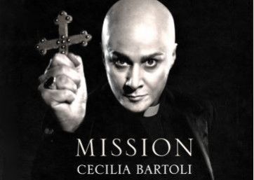 Bartoli.Mission-mission