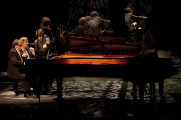 Beauvais pianoscope Pommier-Berezovsky DR