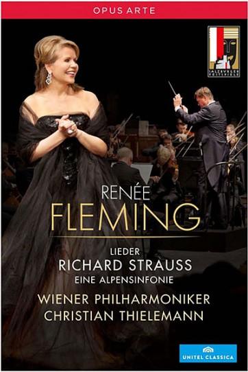 DVD_Opus_Arte_Strauss_Thielemann_Fleming_Salzburg_2011