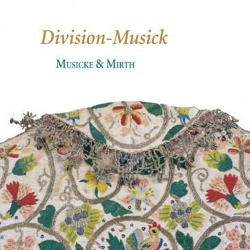 Division Musick visuel