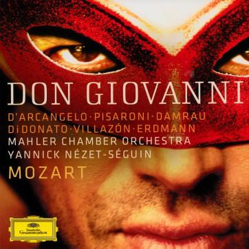 Don Giovanni.cd.01