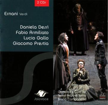 Ernani.cd.01