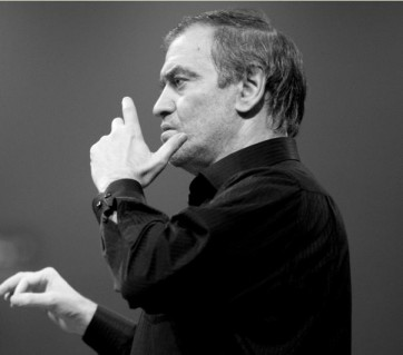 Gergiev4(c)Fred Toulet2