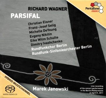 Parsifal.cd
