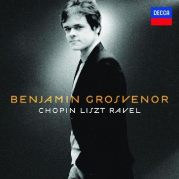 cd grosbvenor chopin liszt ravel