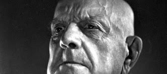 Jean-Sibelius-ca
