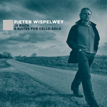 Pieter_Wispelwey_-_JS_Bach_Cello_Suites_-_EPRC_012-600x600
