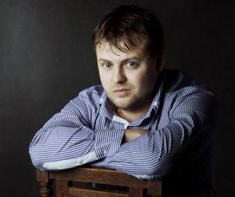 Sergei_Semishkur©Anna_Primki