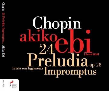 akikoebi_chopin