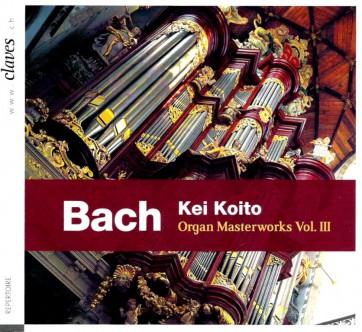bach3_koito_claves