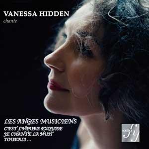 vanessa_hidden