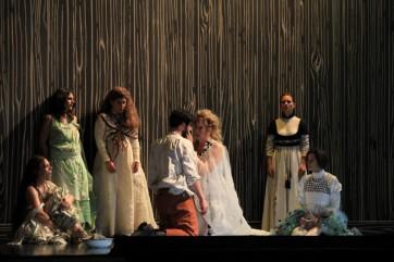 Ariane & Barbe-Bleue©Gilles Abegg -Opéra de Dijon06