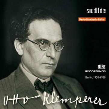 CD_Audite_Klemperer