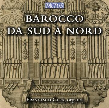 barocco_cera_tactus