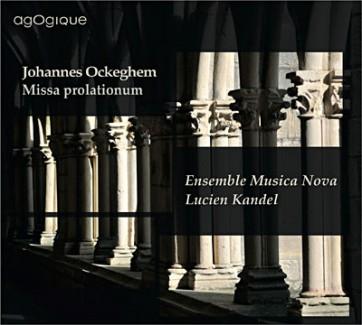 ockeghem_missa