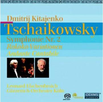 tchaikovski_oehms