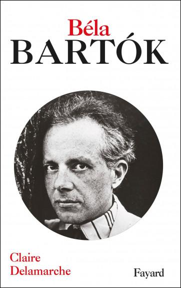 Béla-Bartók_Claire-Delamarche