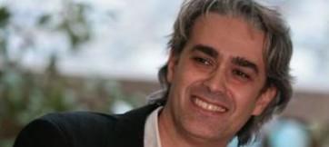 Luca Masala2