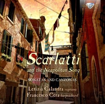 Scarlatti_calandra_brilliant