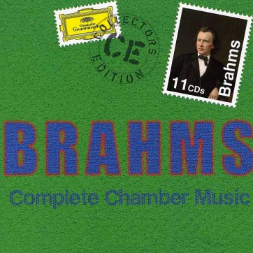 dg_brahms_musique_de_chambre