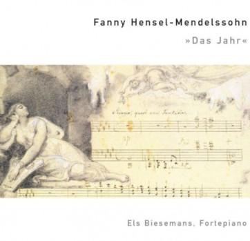 fanny-das_jahr_genuin