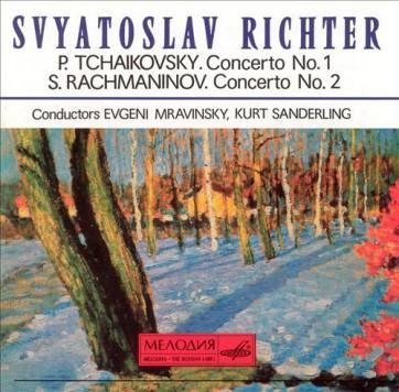 melodiya_richter_mravinsky