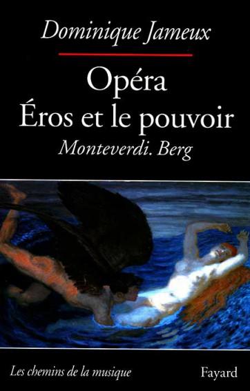 opera_eros_et_le_pouvoir