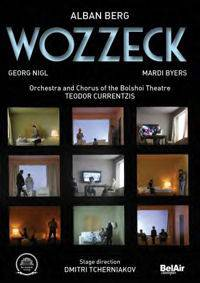 wozzeck_belair