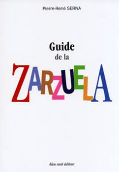 zarzuela_bn