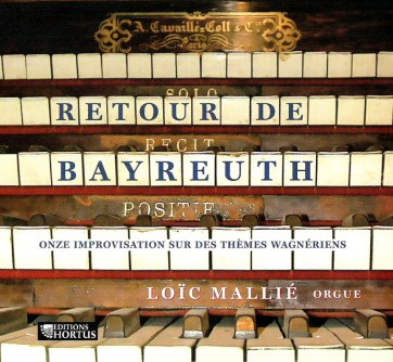 bayreuth_maille_hortus