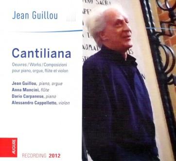 cantiliana_guillou_augure
