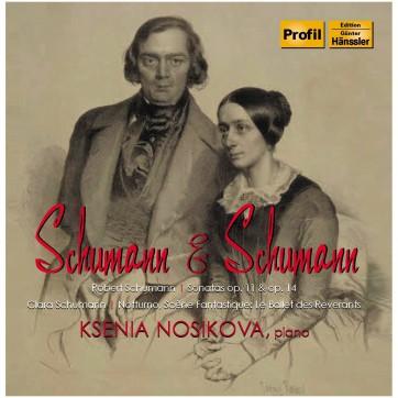 schumann_piano_nosikova