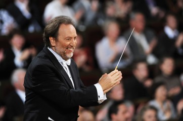 Chailly-2-Gert-Mothes