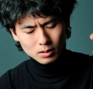 Kotaro Fukuma_DR