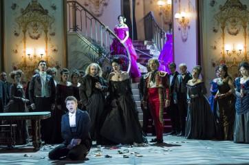 Traviata - Acte 3 - Cyrille Cauvet 01