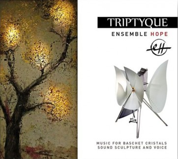 Triptyque-Hope-EH