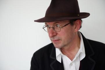 Bernard Cavanna / DR
