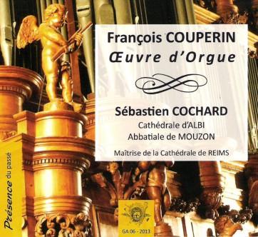 couperin_cochard_xcp