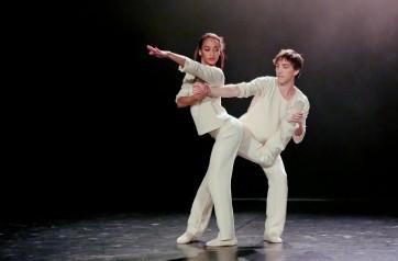danseurs choregraphes onp 1