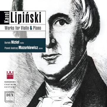lipinski dux