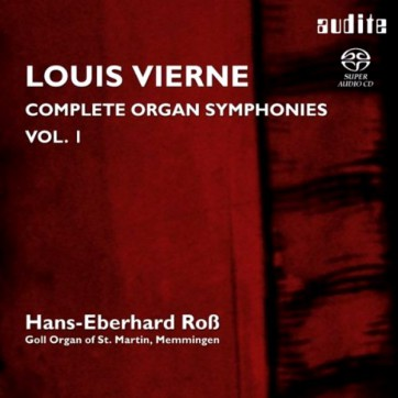 Vierne : Oeuvres pour orgue - Page 2 Vierne1_ross_audite-362x362