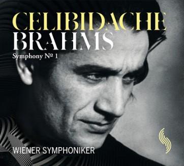 CD_WS_Brahms1_Celibidache