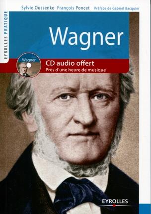 Livre_Wagner_Eyrolles